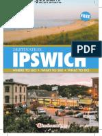 Destination Ispwich 2014