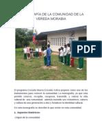 RESEÑA HISTÓRICA SEDE MORABIA.doc