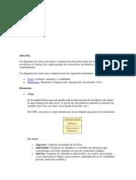 Clases Diagrama