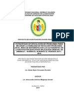 Proyecto Dante 25-06-14