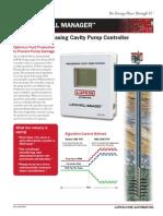 OF11-0007R00_LWM_PCP_Data_Sheet.pdf