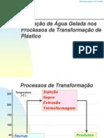 Sistemas de refrigeracao-tomas.pdf