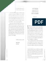Texto Da Formação - Autora Cristina Carrasco Rotated