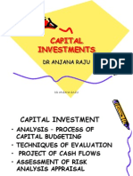 4-CAPITAL INVESTMENTS.ppt