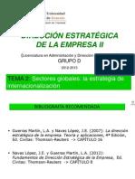 T2-internacionalizacin