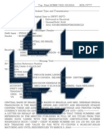 MT  542.pdf  (BC) (2)