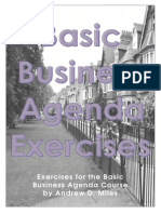 Basic Business Agenda Exercises.pdf