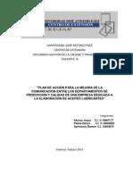 Plan de Accion Mejora Comunicación Produccion Calidad.pdf