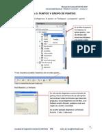 12. Manual Del Civil 3d-PARTE BASICA