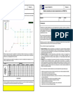 Practica 3a - EPANET