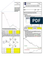 Practica 3b - EPANET
