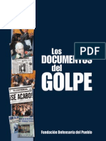 defensoriapueblo-losdocumentosdelgolpe