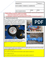 Complemento Entregable Para Máster Practicas Métodos - Medida Caudal_2009