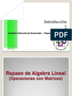 110-Repaso MatricesV14