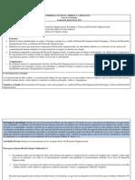 Guiafase Inicial Intersemestral 102035 2014-1i