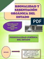 Administrativo Expo.pptx [Autoguardado]