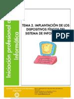 tema2_informatica_3eso