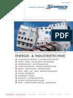 Energetika Industria d1 De