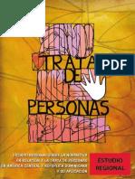 Estudio_Regional_sobre_la_Normativa_en_Relacion_a_la_Trata_de_Personas.pdf