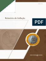 Relatório de Inflação de junho de 2014.pdf