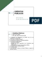 487_756_9 - Créditos Públicos