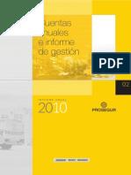 Examen_ Análisis Cuentas Anuales de Prosegur (1)