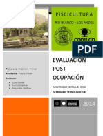 Piscicultura Documento