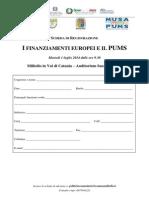 MUSA SchedaPartecipazioneMilitello (1)
