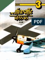 Luftwaffe 1935-45 cz.3.pdf