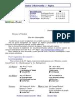 2008 reglement osnabruck 11°-12°-9°