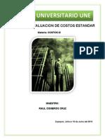 costos productora de alimentos final.pdf