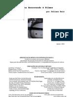 ApostilaE&F2013.pdf