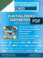 Catalogo Electropuerto (Web)