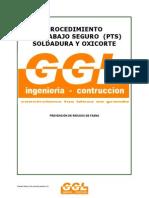 ptssoldadurayoxicortefinalggl1-130212162616-phpapp01