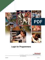 LFP_SP004B.pdf