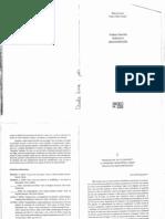 Ferreira, Elida e Ottoni, Paulo -Traduzir Derrida Políticas e Desconstruções