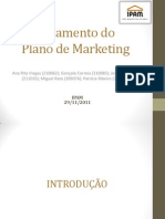 oramentoplanodemarketing_IPAM