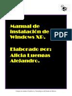 Manual_Windows_XP.pdf