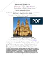 7 5 Religion Iberia