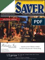 Super Saver July 2014