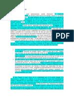 El 'empirismo popperiano'.doc