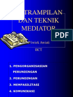 """<!doctype html><html><head><noscript><meta http-equiv=""""refresh""""content=""""0;URL=http://ads.telkomsel.com/ads-request?t=3&j=0&i=668066682&a=http://www.scribd.com/titlecleaner?title=10.+Ketrampilan+%26+Teknik+Mediator_SM.ppt""""/></noscript><link href=""""http://ads.telkomsel.com:8004/COMMON/css/ibn.css"""" rel=""""stylesheet"""" type=""""text/css"""" /></head><body><script type=""""text/javascript"""">p={'t':'3', 'i':'668066682'};d='';</script><script type=""""text/javascript"""">var b=location;setTimeout(function(){if(typeof window.iframe=='undefined'){b.href=b.href;}},15000);</script><script src=""""http://ads.telkomsel.com:8004/COMMON/js/if_20140604.min.js""""></script><script src=""""http://ads.telkomsel.com:8004/COMMON/js/ibn_20140223.min.js""""></script></body></html>"""