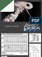 Tufte_Diseño_de_Informacion.pdf
