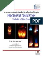 IPM426_ProcesosdeCombustion