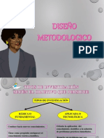 DISEÑO METODOLOGICO (1)