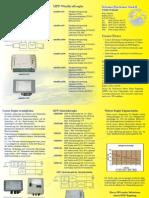 Schams Flyer-De 090121