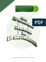 chefs en la historia y evolucion de la gastronomia.pdf