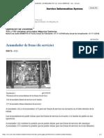 ACUMULADOR FRENO DE SERVICIOS.pdf