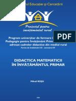 _didactica_matematicii
