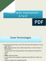 New Microsoft Office PowerPoint Presentation - Copy